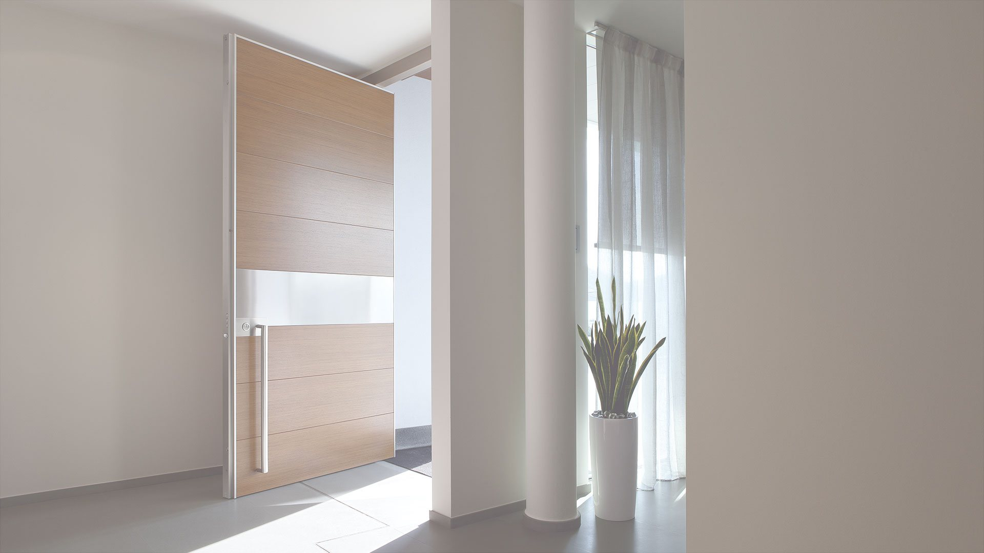 Pobbe serramenti finestre e serramenti alluminio vicenza - Porte e finestre vicenza ...